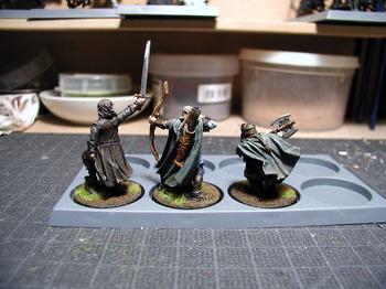 Aragorn002b.jpg