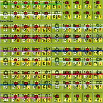 BtR_units001.jpg
