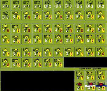 BtR_units002.jpg