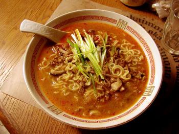 担々麺01.jpg
