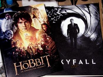 Hobbit01_01.jpg