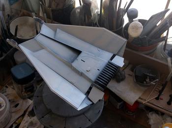 Snowspeeder20.jpg