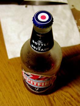Spitfireale02.jpg