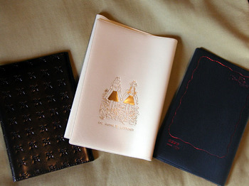 bookcovers001.jpg