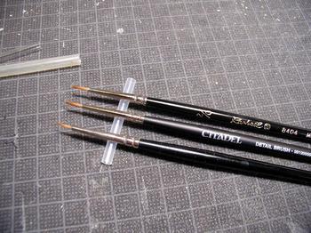 brush002.jpg