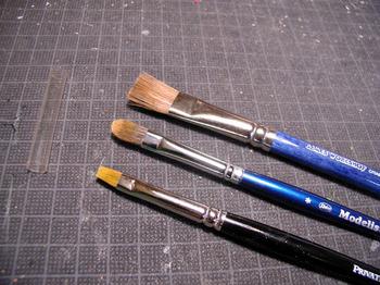 brush004.jpg