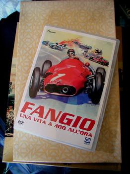fangio01.jpg