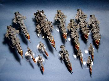 imperialfleet004.jpg